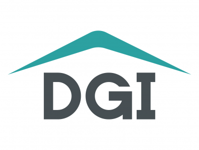 thumb_dgi-logoregular-w-palette